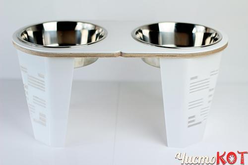 Миски для собак от Drip Module - 3