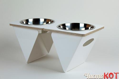Миски для собак от Drip Module - 4