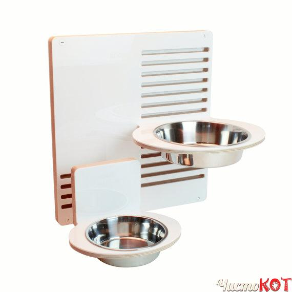 Миски для собак от Drip Module - 8