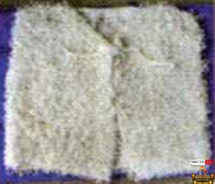 Одежда для собак крупных пород – бурка